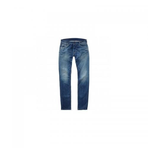Pepe Jeans - Jean droit homme Spike Pepe Jeans - Vêtements homme