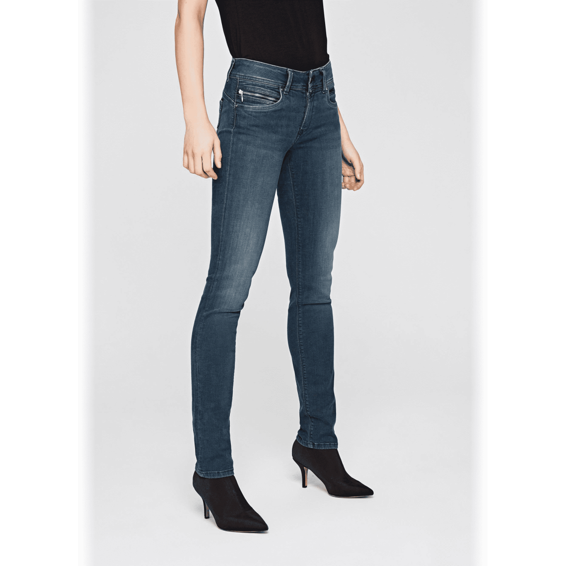 Jeans 3suisses Pepe Femme 3suisses 3suisses Pepe Jeans Femme Pepe Jeans Femme 0wPkX8nO