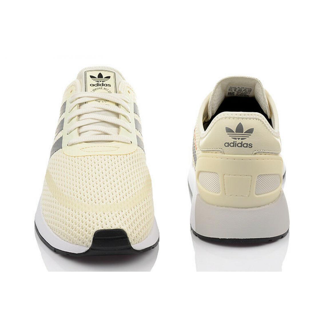N 5923 adidas Originals