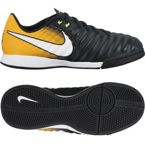 Suisses Suisses ChaussuresNike ChaussuresNike 3 3 ChaussuresNike bY76vfgy