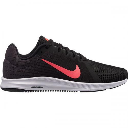grand choix de 0265a 04bc9 Nike Downshifter 8 chaussures de running femme