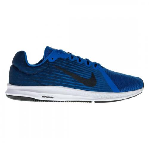 Nike - Nike Downshifter 8 chaussures de running homme - Baskets