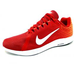 Nike Downshifter 8 chaussures de running homme   3 SUISSES