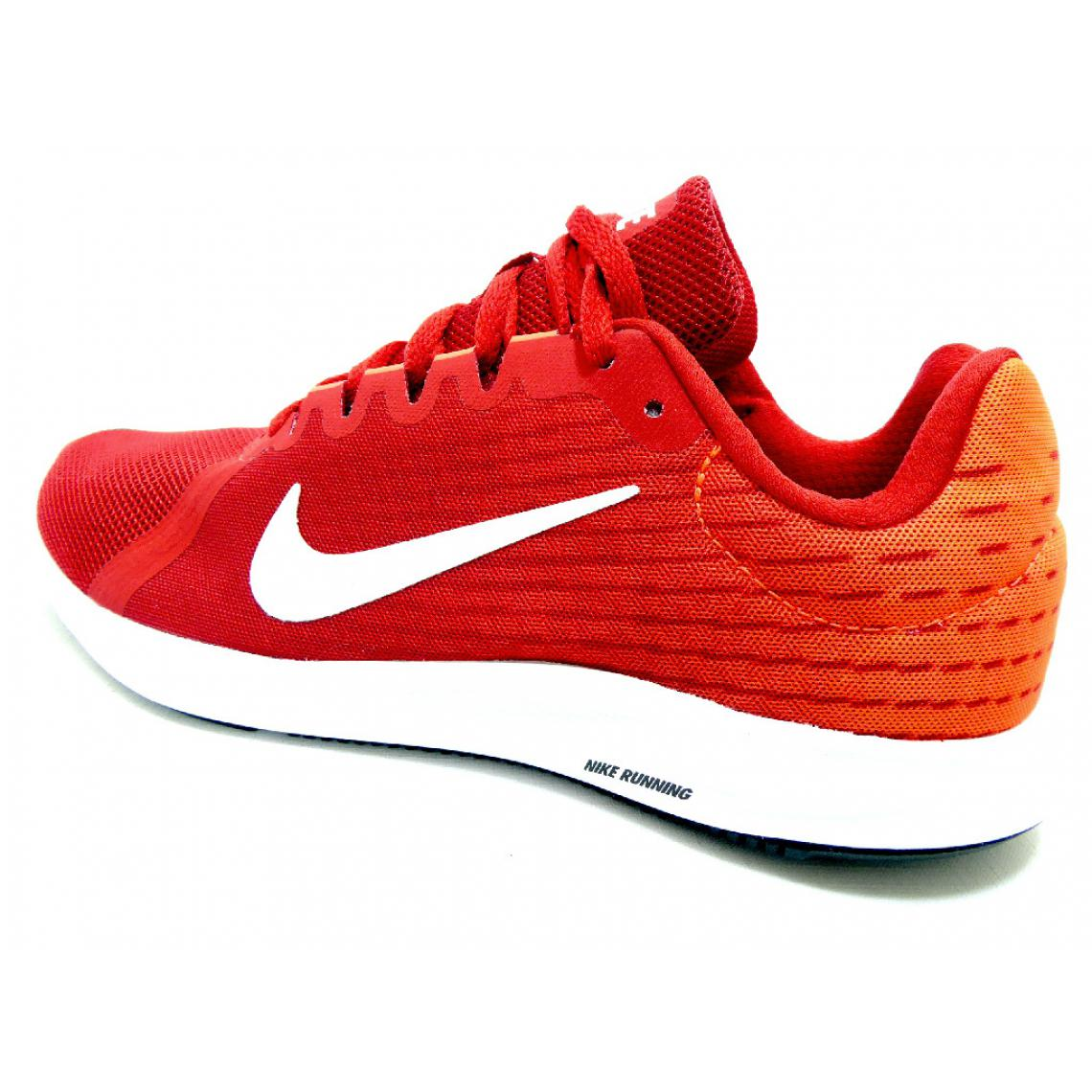 8 Chaussures Suisses De Homme3 Nike Downshifter Running 9YWEH2ID