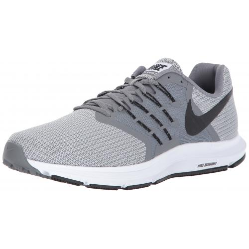 Nike - Chaussure de running Nike - Baskets