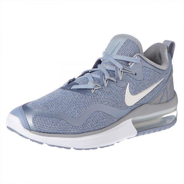 Nike Laufschuh » Wmns Air Max Fury« 1 Avis Plus de détails
