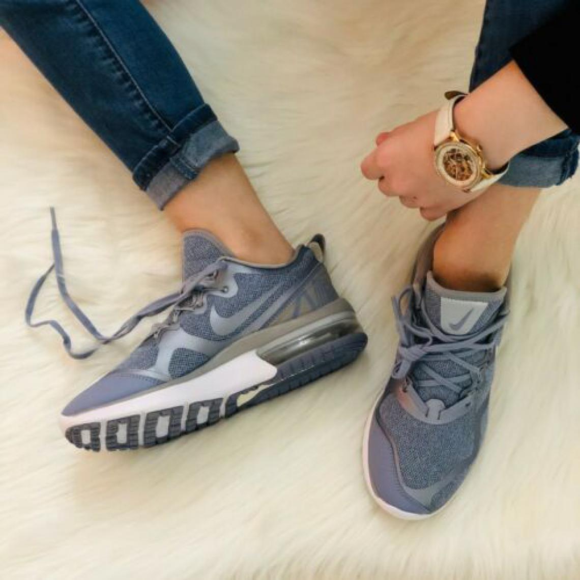 Nike Laufschuh » Wmns Air Max Fury« | 3 SUISSES