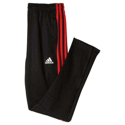 Adidas Performance - Pantalon ADIDAS PERFORMANCE - Pantalon / Jean / Jogging