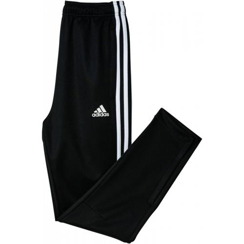 Adidas Performance - Pantalon ADIDAS PERFORMANCE - Vêtement de sport