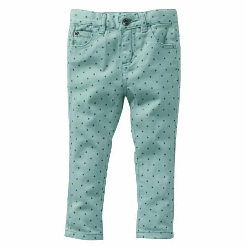 PANTALON SLIM, GRIS, 3 ANS 3 Suisses Collection Baby Enfant