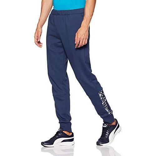 Homme Pantalons Homme De Homme Survêtement Pantalons Pantalons De Survêtement Puma Puma De Survêtement 4RA35jLq