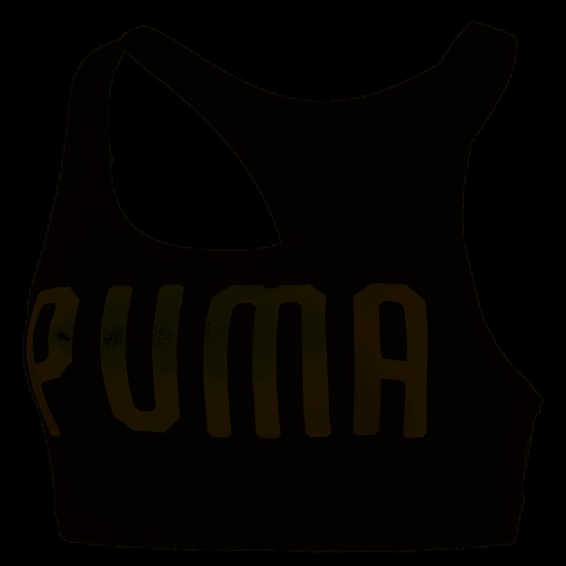 brassiere puma femme