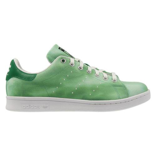 Adidas Originals - Stan Smith vert - Baskets homme