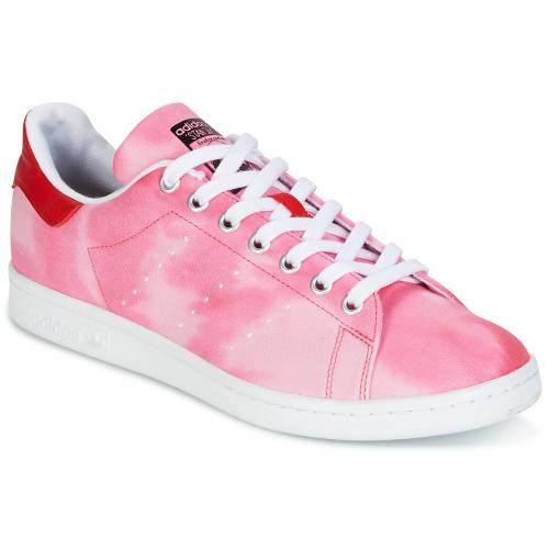 Adidas Originals - PW HU HOLI Stan Smi adidas Origi rose 36 - Baskets