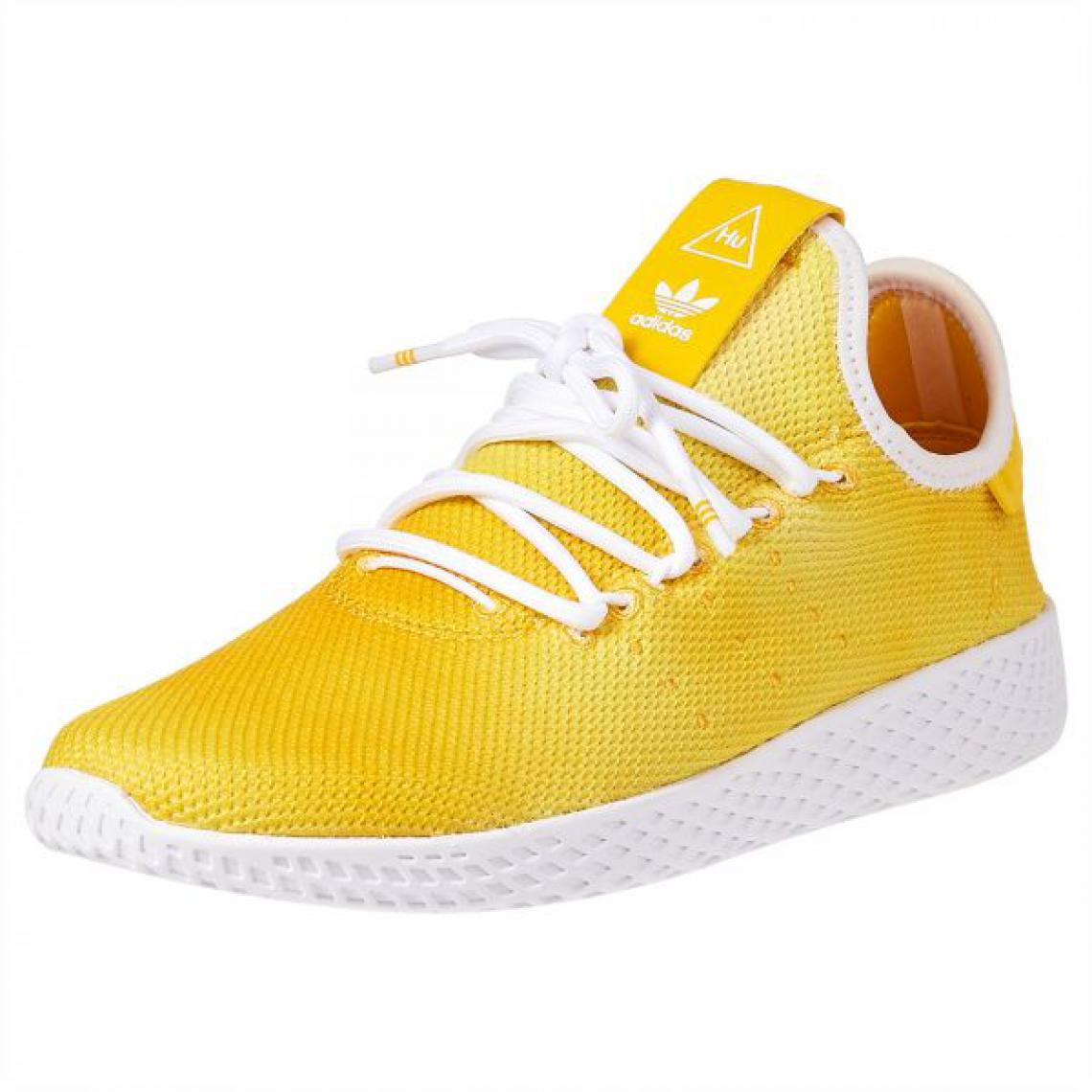 PW HU HOLI Tennis H adidas Originals | 3 SUISSES