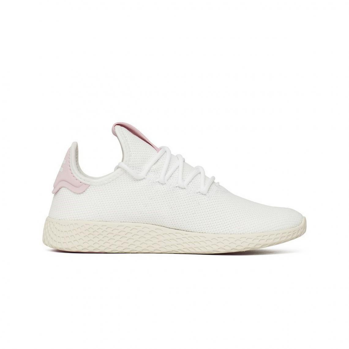 adidas chaussures pw