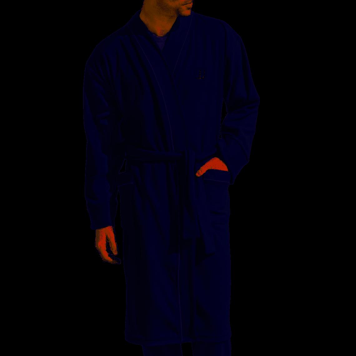 6db75b65b564f Robe De Chambre Velours Homme | 3 SUISSES