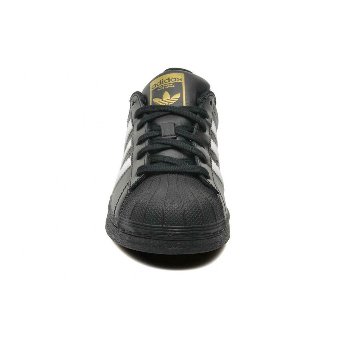basket adidas original garcon