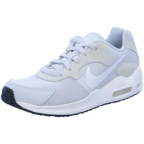 Nike - Sneakers femme WMNS Air Ma blanc / gr 36 - Chaussures Nike