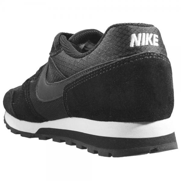 nike homme sneakers