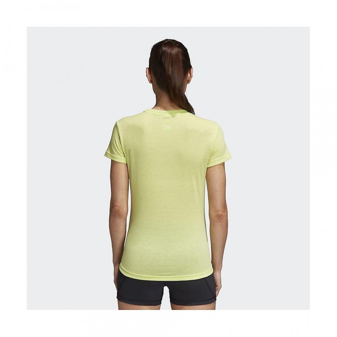 t shirt femme sport adidas
