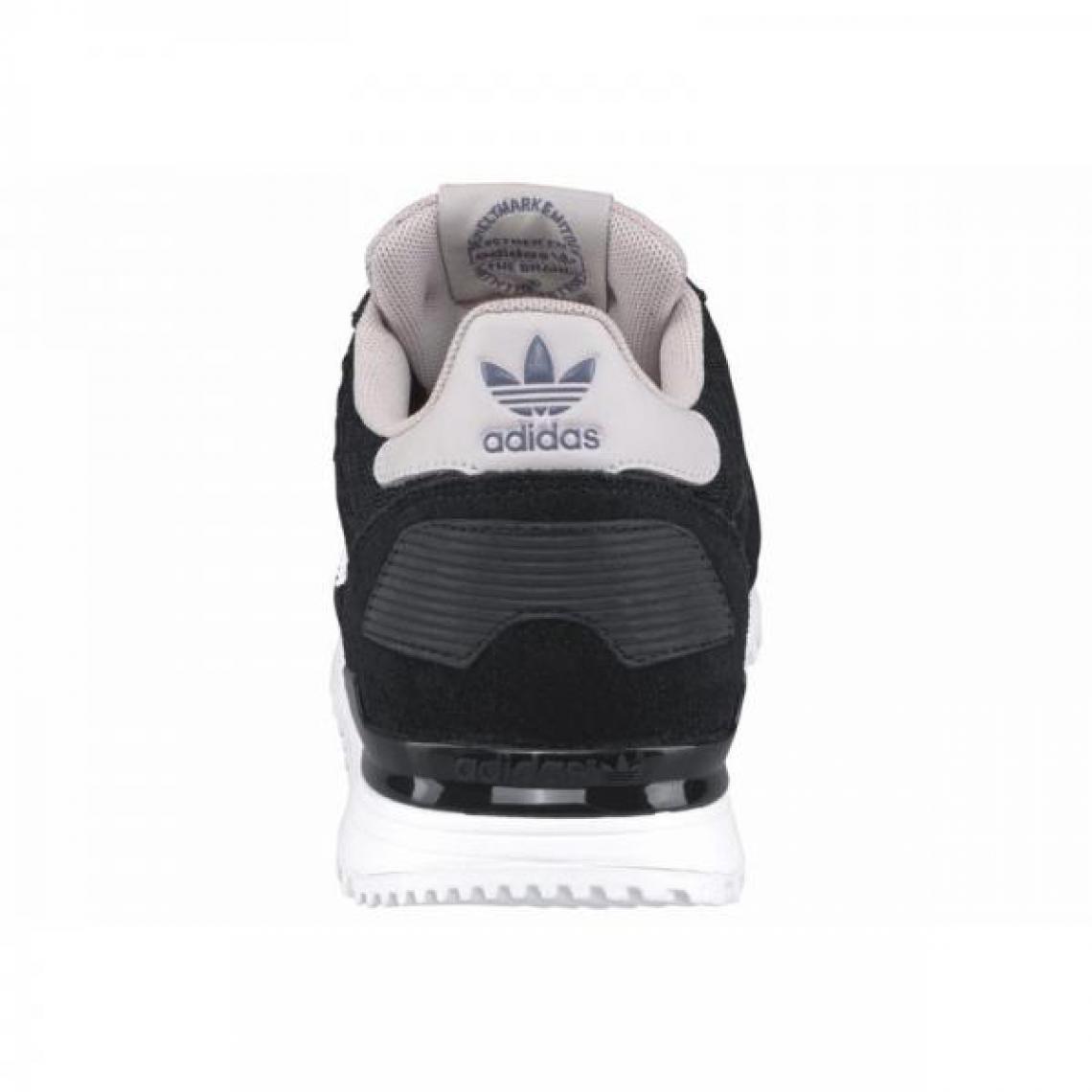 adidas original noire