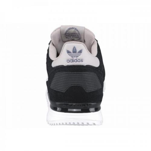 Tennis Adidas Originals femme - Noir Adidas Originals