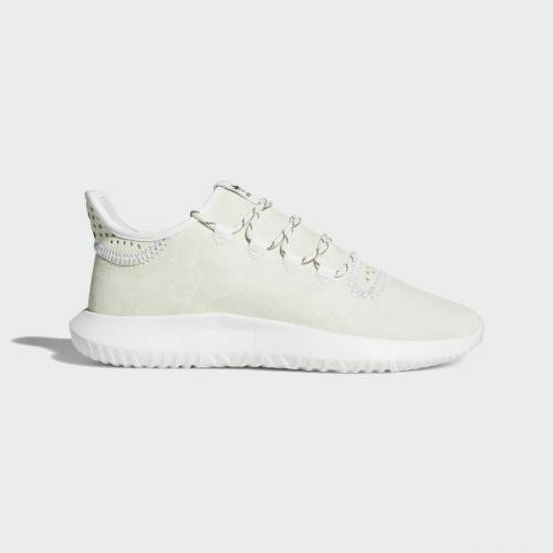 Adidas Originals - TUBULAR SHADOW Q2 adidas Origina ?cru 40 - Chaussures