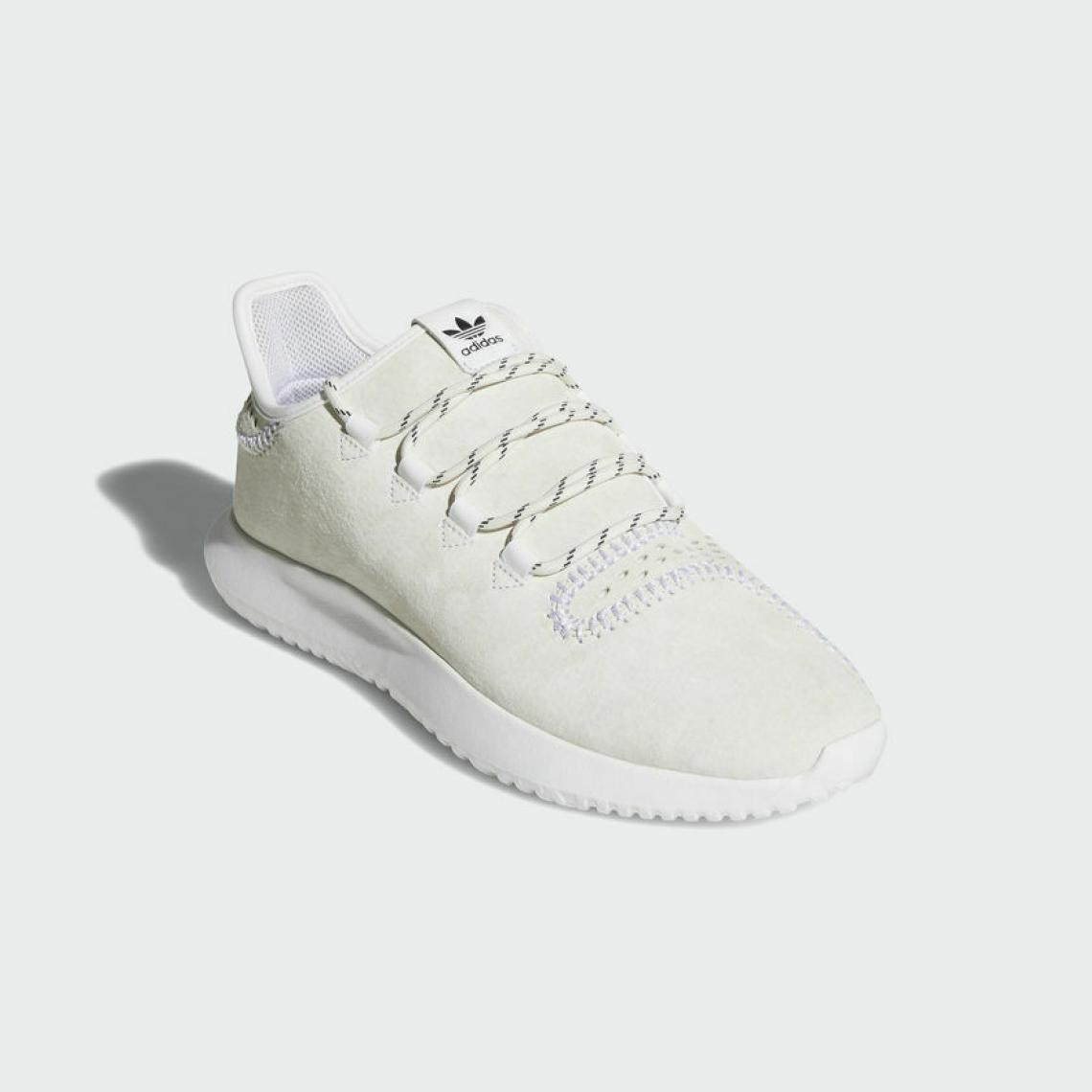 amazing selection promo codes outlet TUBULAR SHADOW Q2 adidas Originals | 3 SUISSES