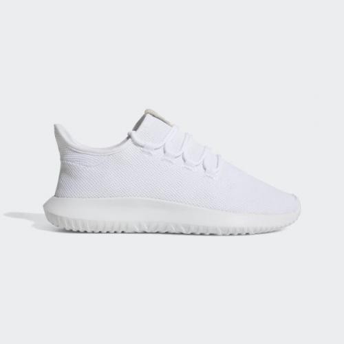 Adidas Originals - TUBULAR SHADOW W adidas Origina blanc 36 - Baskets de sport