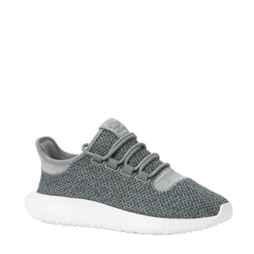 Adidas Originals - TUBULAR SHADOW W adidas Or gris fonc? 36 - Baskets de sport