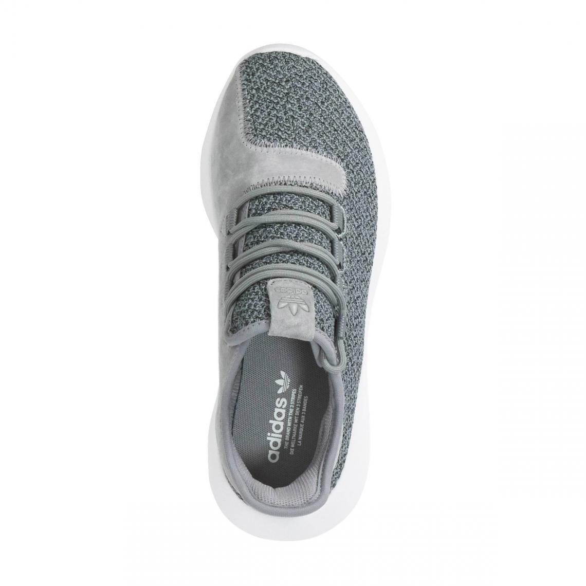 TUBULAR SHADOW W adidas Originals | 3 SUISSES