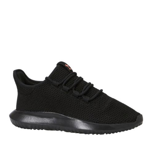 Adidas Originals - TUBULAR SHADOW W adidas Original noir 36 - Baskets de sport