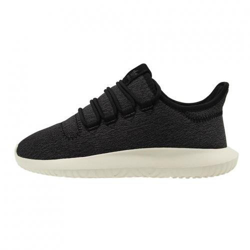 Adidas Originals - TUBULAR SHADOW W adidas Or noir/blanc 36 - Baskets