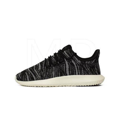 Adidas Originals - TUBULAR SHADOW W adidas Or noir/blanc 36 - Baskets de sport