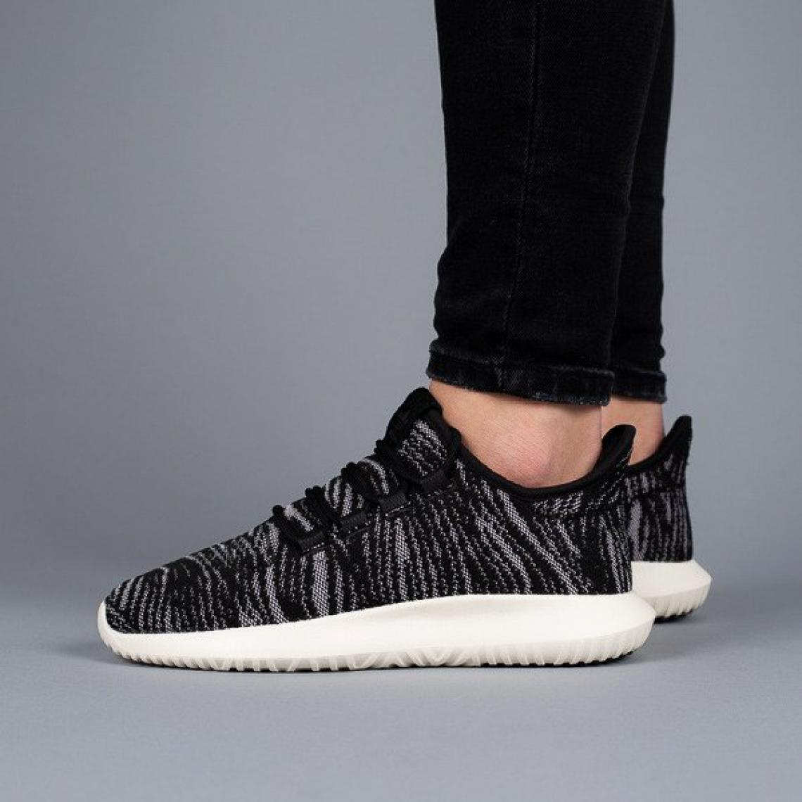 sneakers sneakers later TUBULAR SHADOW W adidas Originals | 3 SUISSES