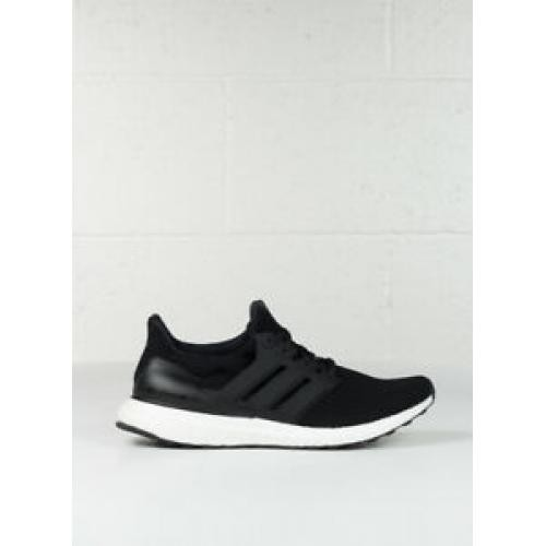 Adidas Performance - Ultra boost adidas Perform noir/blanc 41 - Chaussures