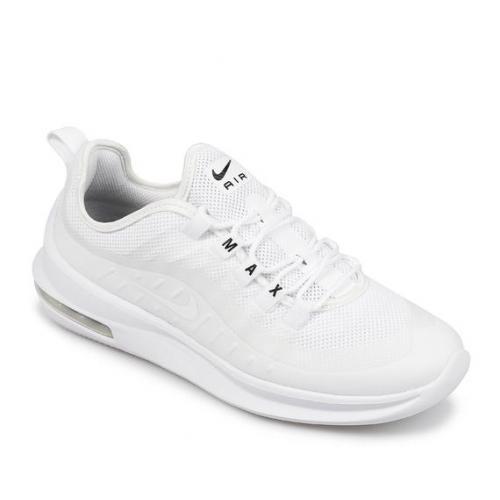 site réputé 58100 34a71 Wmns Air Max Axis Nike Sportswear