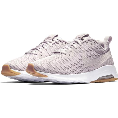 Nike - Wmns Air Max Motion LW Nik rose sombr 36 - Baskets de sport