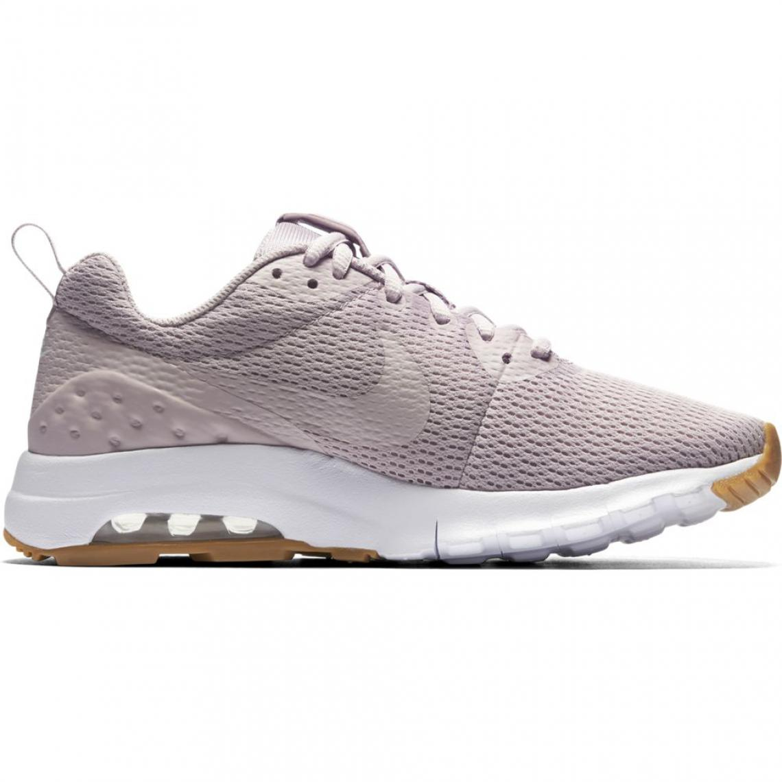 Wmns Air Max Motion LW Nike Sportswear | 3 SUISSES