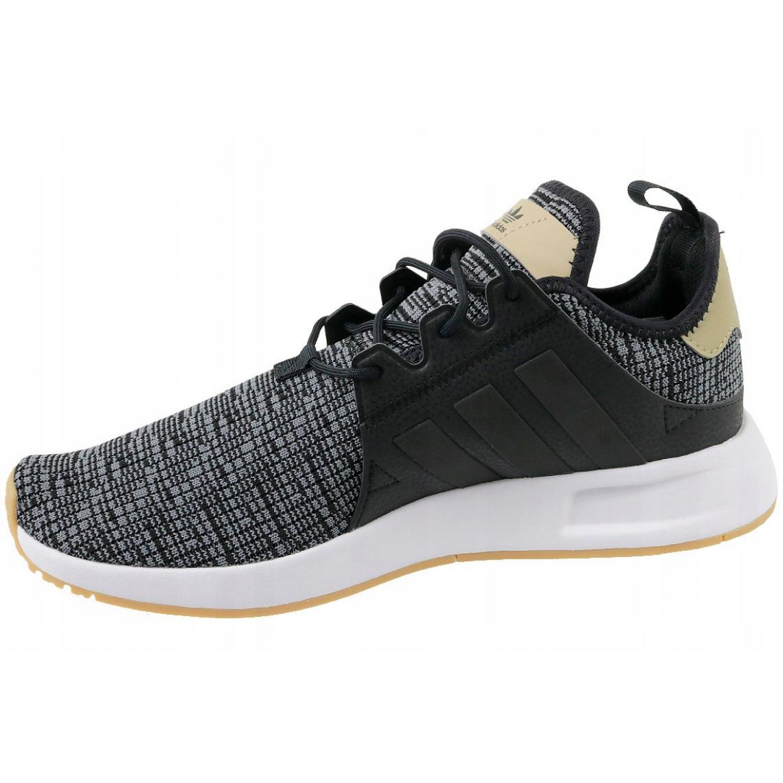 plr X Suisses plr Adidas X plr Adidas X Suisses Originals3 Originals3 nwkP0O