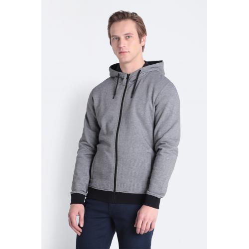 pull sweat homme 3 suisses