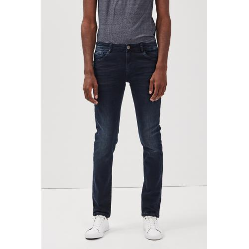 Bonobo - Jeans slim ultra stretch - Jean