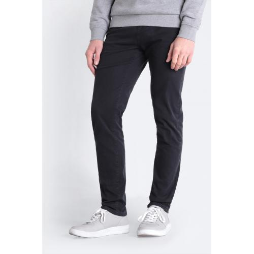 Bonobo - Pantalon Instinct chino slim - Vêtements homme