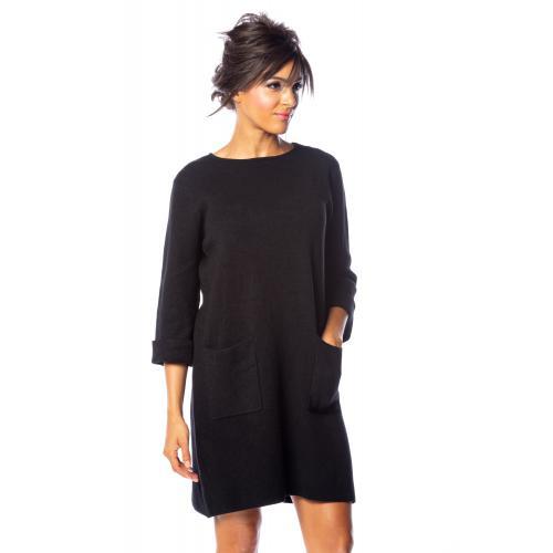 Robes Femme : Été ou Hiver, Droite ou Évasée Pas Cher
