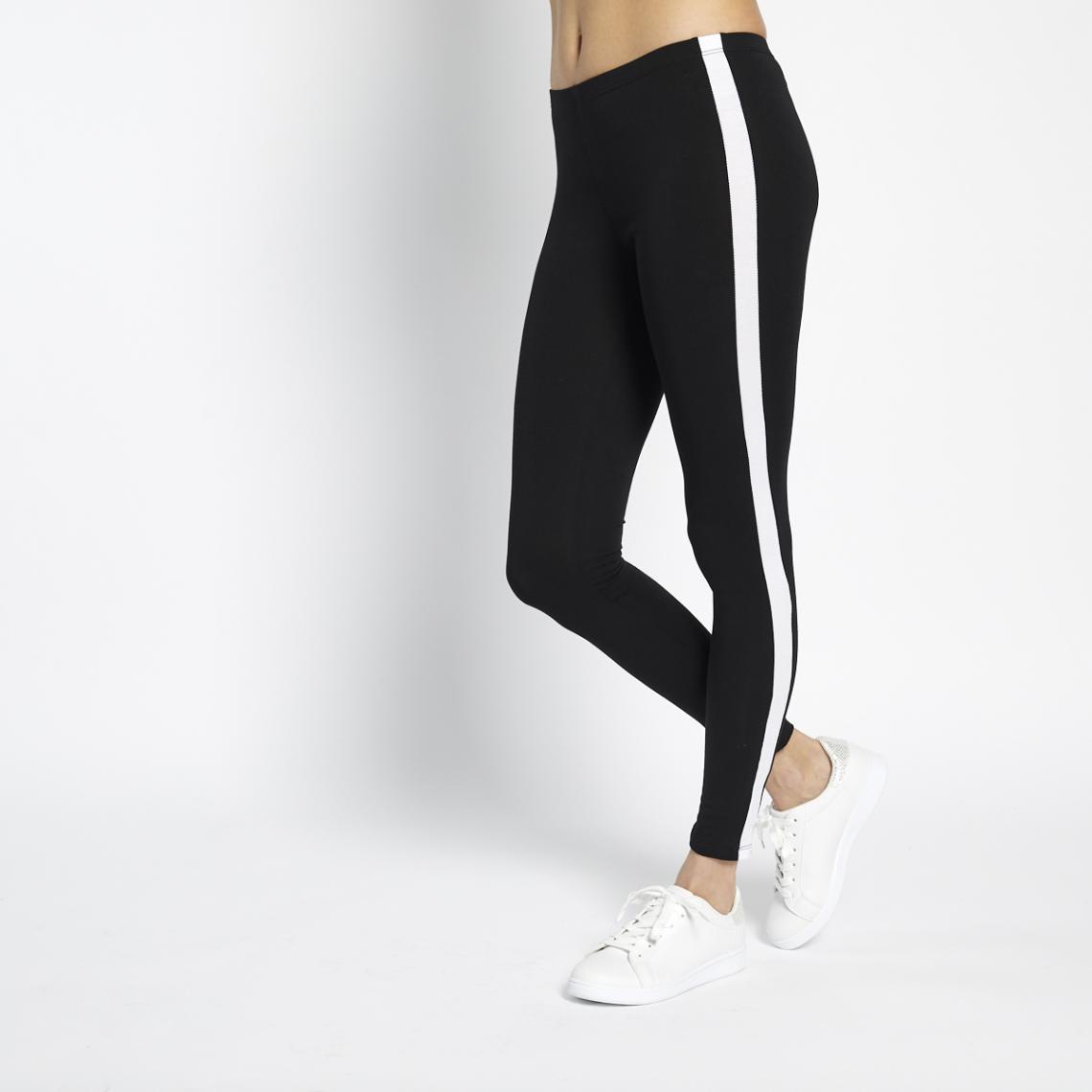 119 pantalon court Femmes Jeans femmes hanche Hot pants shorts pantie taille 34//xs-42//xl