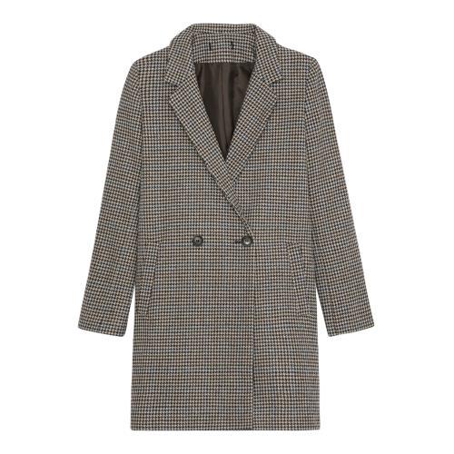 3 suisses manteau femme