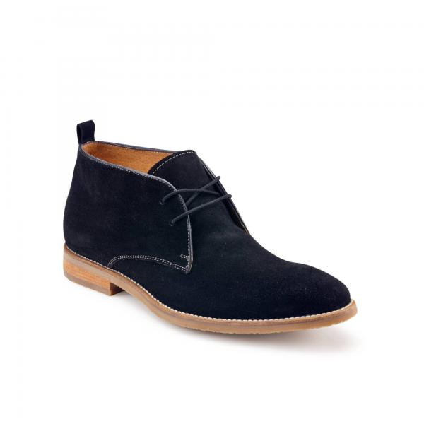 Mocassins / Derbies 3 SUISSES Collection