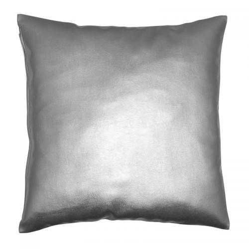 Promos Déco Textile | 3 SUISSES