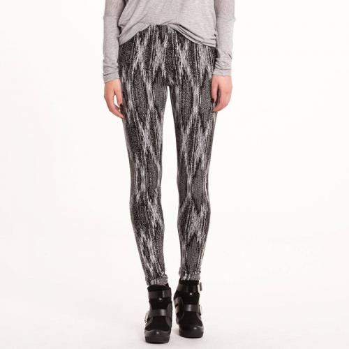3 Suisses Collection - Legging imprimé femme 3 Suisses Collection - Multicolore - Leggings, treggings femme